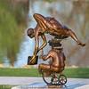 2017050820170508Sculpture_longviewDJR_9465untitled