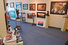 Loveland - A place of Galleries