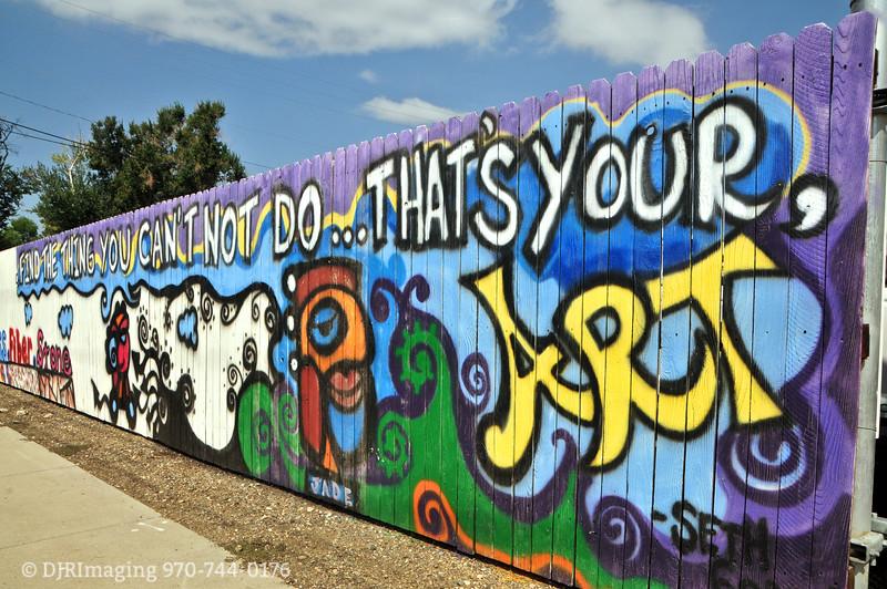 DJRI_copyright_2012-08-25@11-10-48