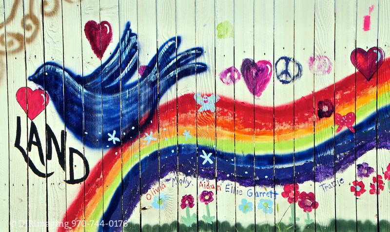 DJRI_copyright_2012-08-25@11-10-00