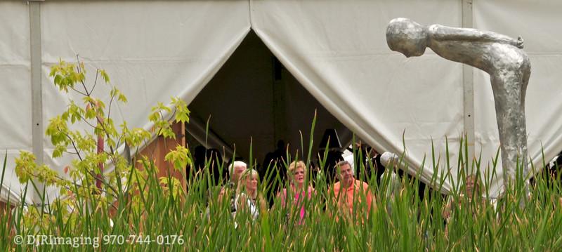 DJRI_copyright_2011-08-14@13-38-50