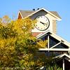 DJRI_copyright_2010-10-19@16-22-08