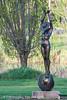 2017050820170508Sculpture_longviewDJR_9480untitled
