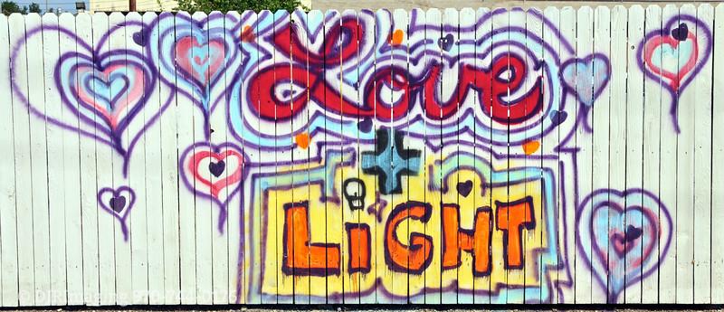 DJRI_copyright_2012-08-25@11-11-20