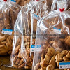 Bake Goodies In The Market