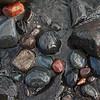 <strong>Lake Superior Rocks</strong> Rocks along the north shore of Lake Superior  *  1st Place - May 2012 - MVPC (Pro Dig Print) *  Merit - April 2012 - N4C