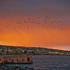 """Fiery Sky Canal Park""<br /> <br /> *  Merit - April 2012 - N4C"