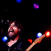 Bob Seger - Boston Garden 1983 : Purchase editorial stock photo usage rights. Bob Seger & Silver Bullet Band photos are for editorial use only.