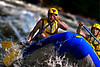 WV Adventure White Water Rafting on New River
