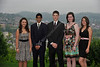 27649a0200 ORIGINAL - Foundation Scholars - Morgan Nowery, Nikul Patel, Colin Frosch, Katie Stricker and Morgan Riddle, posted May 17, 2011