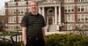 BUCKET - Creative writing professor Mark Brazaitis, winner of Sullivan Prize, original = 26722_015