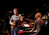26558a036_1mountainstage