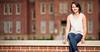 BUCKET - Chelsea Hodgkins, Boren Scholar - original = 28310s000xx