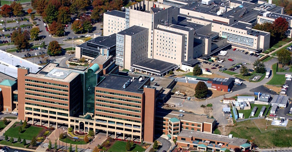 BUCKET: 2010 - In 1960, to address the need for more health professionals, West Virginia  created a major medical center at WVU. No one could have predicted how  richly WVU would deliver on its promise to improve the health of West  Virginians. This year marks the 50th anniversary of the WVU Health  Sciences Center's opening.