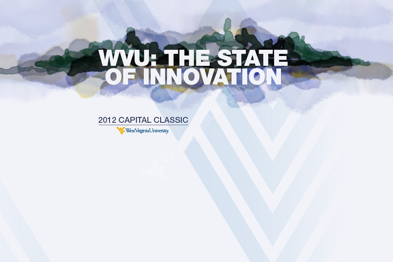 Capital Classic: The State of Innovation