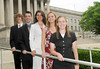 25362a_FoundationScholars2008