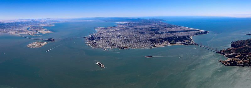 SF_Pano_South_A