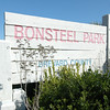 Bonsteel Park 1