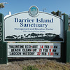 Barrier Island Sanctuary 1