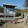 Barrier Island Center 2