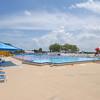 cocoa_beach_pool