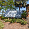 welcome_cocoa_beach_sign