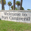 port_canaveral_sign