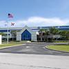 maritime_center
