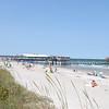 cocoa_beach_pier3