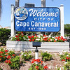 cape_canaveral_sign
