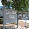 cocoa_beach_pool_sign