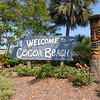 welcome_cocoa_beach_sign-2