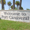 port_canaveral_sign-2
