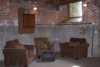 STK-basementremodel2012