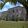 Victualling Yard Naval Dockyard Bermuda (2)