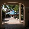Ally_Water St St George's Bermuda