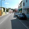 Duke of York Street - St George's Bermuda