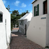 Princess Street - St. George's, Bermuda