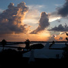 Bermuda Sunrise 2