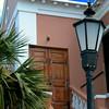 Town Hall, St. George's, Bermuda