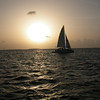 Sunset Sail 3 - Key West, FL
