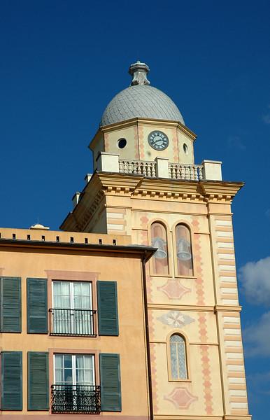 Portafino Bay Hotel 3
