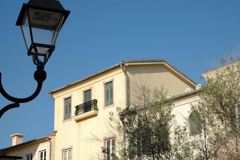 Piazza Centrale (8)