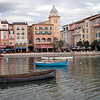 Portafino Bay Hotel 2