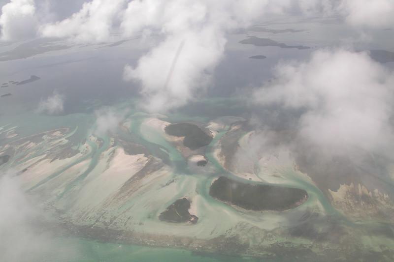 Florida Keys (8)