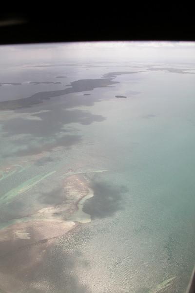 Florida Keys (9)