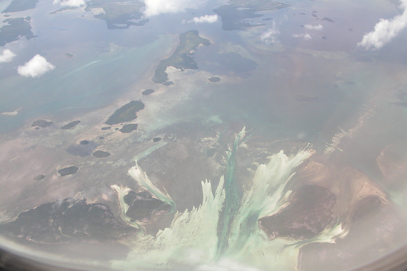 Florida Keys (5)