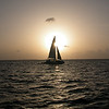 Sunset Sail 2 - Key West, FL