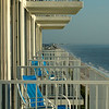 DSC_2043 Balconies and Beach