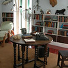 Ernest Hemingway's Office - Key West, FL
